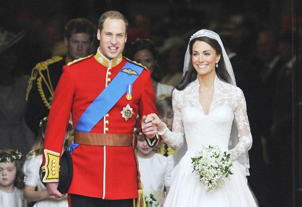 British royal couple to start first India visit in Mumbai ...