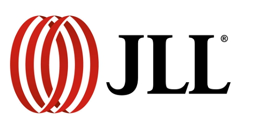 Jll investment deals