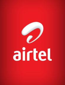 Airtel Digital TV & Shemaroo Launch 'SadabaharHitz'