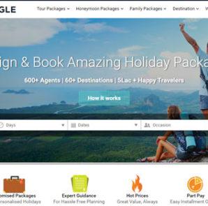 TravelTriangle becomes Contribution Margin Net Marketing positive
