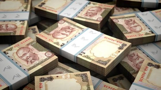 MFs invest Rs 76,000 cr in debt market in April-June