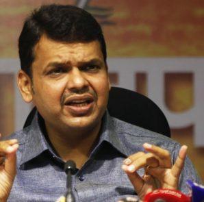 Maha govt seeks $600 mn loan from World Bank
