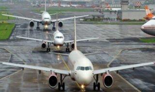 DGCA expected to ease norms for smaller aircraft