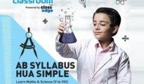 Tata Sky launches education service for school children