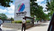 Wipro seeks govt nod to set up IT SEZ in Kolkata