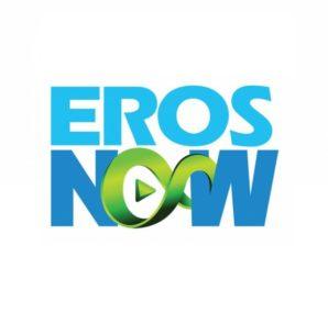 Eros Now