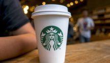 Starbucks extends Tata partnership beyond India