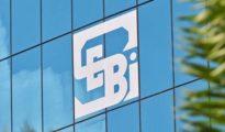 Sebi Cautions PACL Investors Against Fake Refund Promises