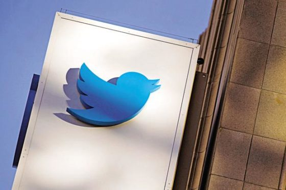 Twitter acquires AI startup Magic Pony
