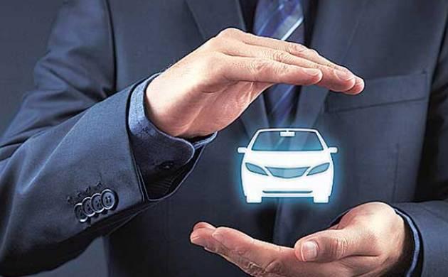 Liberty Videocon Eyes Motor Insurance Business Estrade
