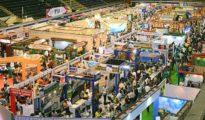 Annual Travel and Tourism Fair begins in Kolkata