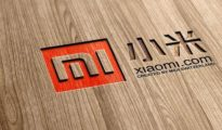 Xiaomi Plans to Launch Mobile Payment Service