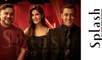 Salman Khan & Katrina Kaif named Splash brand ambassadors