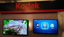 Kodak is coming back in India, soon