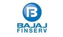 Bajaj Finserv Announces Flash Sale on Personal Loans