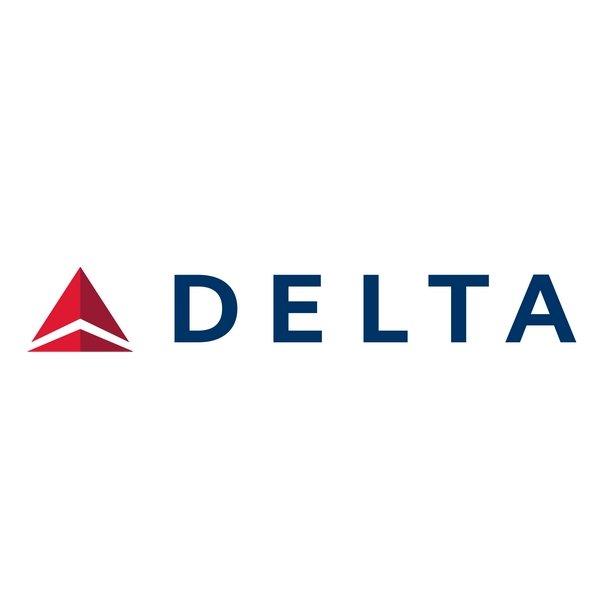 Delta Logo Estrade India Business News Financial News