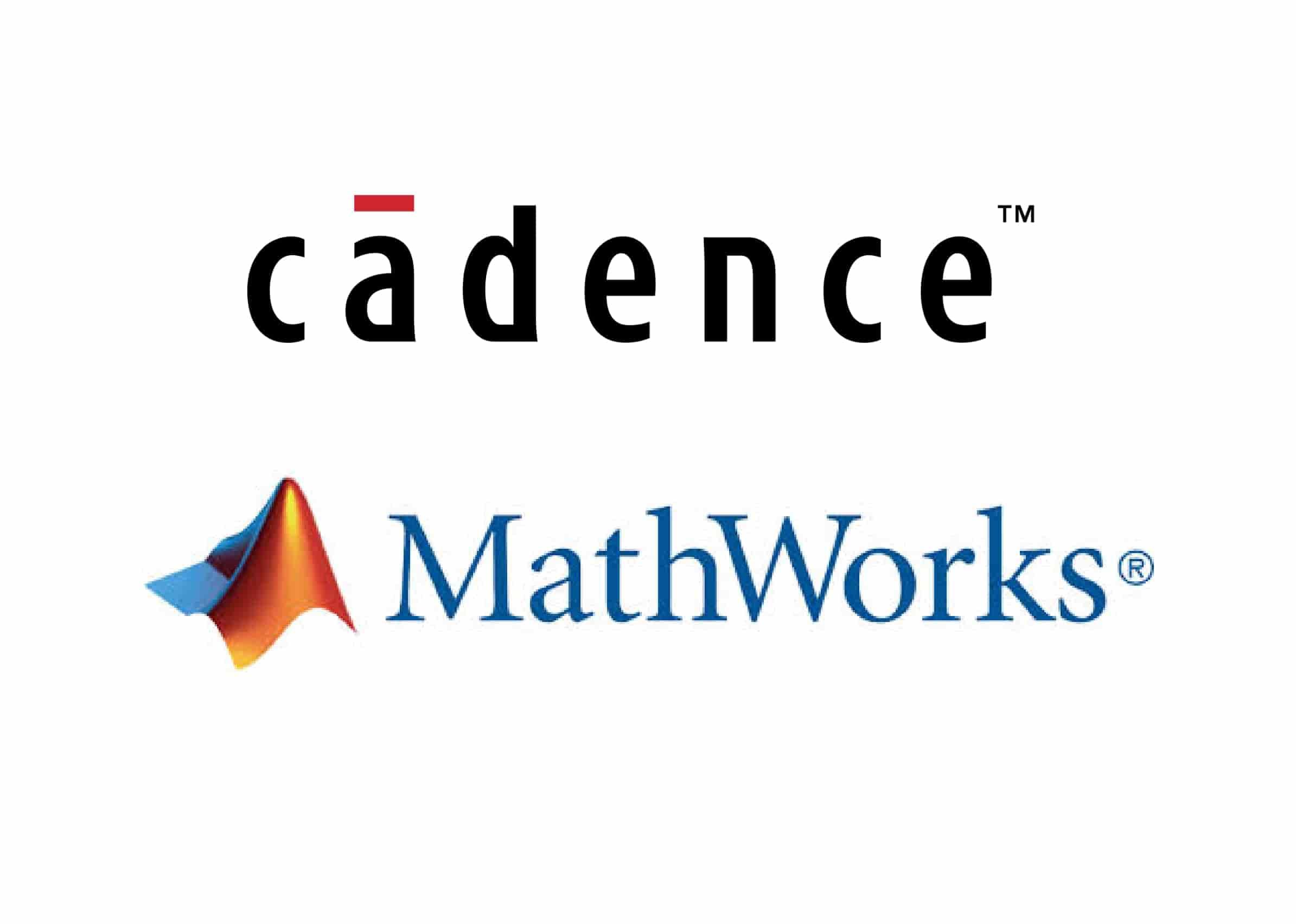 cadence-mathworks | Estrade | India Business News, Financial News ...