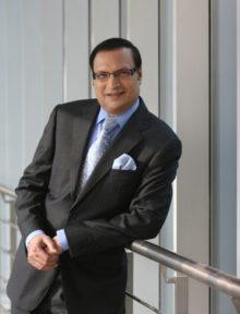India TV's Rajat Sharma in talks to acquire 9X Media