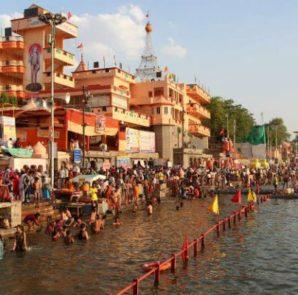 MP Tourism to announce Ujjain as heritage destination
