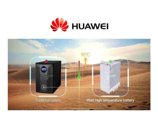 huawei graphene assisted high temperature li ion. Black Bedroom Furniture Sets. Home Design Ideas