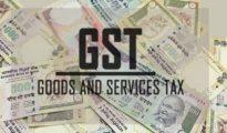 """Demonetisation, GST to create cleaner economy"""