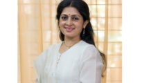 "Understanding emotional intelligence is most important"": Mimi Partha Sarathy"