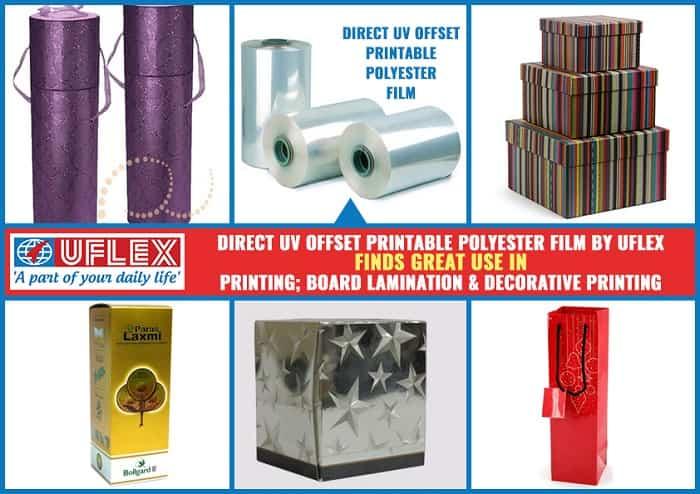 uflex-min-1 | Estrade | India Business News, Financial News, Indian
