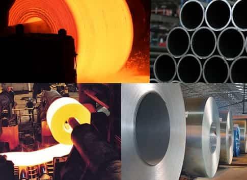 Tata Steel-min | Estrade | India Business News, Financial