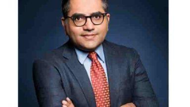 Shekhar Purohit, CEO - Talent Next