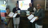 Upscaling 'Pradhan Mantri Yuva Udyamita Vikas Abhiyaan'