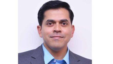 Sudhir Pai, CEO - MagicBricks.com
