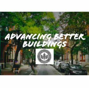 U.S. Green Building Council (USGBC) http://www.usgbc.org/
