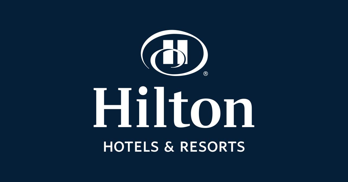 Hilton Hotels Resorts Estrade India Business News Financial