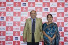 """Education & Skill Dev. supplement & compliment eachother"" – Dr. Mallikarjun G Hiremath"