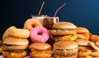 No junk food sale in Maharashtra school canteens