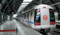 Center approves Noida - Greater Noida Metro Rail Project