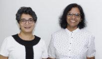 Havas Group acquires Sorento in India