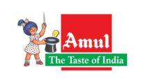 Amul to start operations in Bihar, Assam