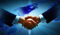 FlexiLoans.com acquires CreditPeriod.com