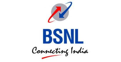 BSNL to introduce satellite phone service