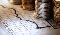 Acko General Insurance raises USD 30 million