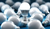 Indiabulls Group enters LED Lighting Business