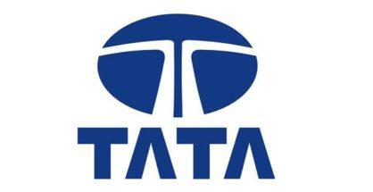 Tata Power Turns Around Solar Business