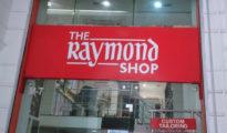 Raymond to sell Khadi products, promote KVIC fabric globally