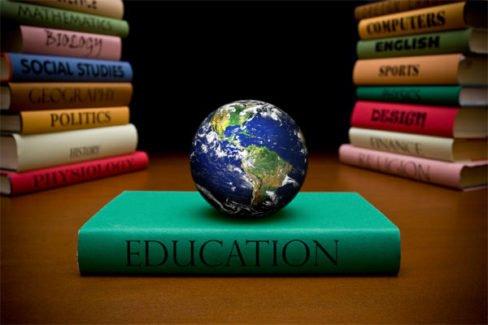 IIT Delhi, IIT Bombay, IISc in global top 200 universities