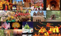 Bengal govt plan to host regular jatra shows at cultural tourism hubs