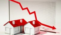 Gujarat realty market may see 80% slump owing to GST, RERA