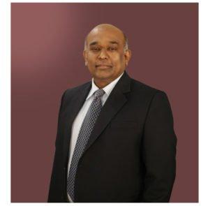 """Onus for GST education lies on the Government"" - Mukesh Kumar, Infiniti Malls"