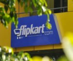 Flipkart Fashion launches first private label, Divastri