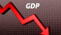 Drop in GDP a temporary affair: BJP